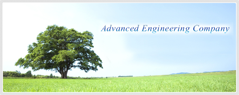 Advanced Engineering Company